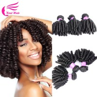 Human Hair Braids For Kids