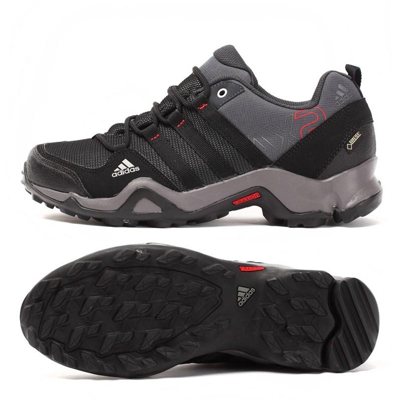 Original Adidas hombre 's Outdoor zapatos zapatos de senderismo zapatillas A325