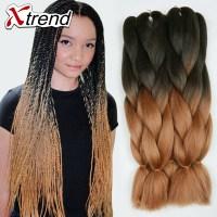 Popular Toyokalon Braiding Hair-Buy Cheap Toyokalon ...
