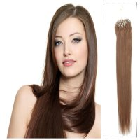 100 18 Braiding Bulk Hair Human Inch Remy - Styling Hair ...