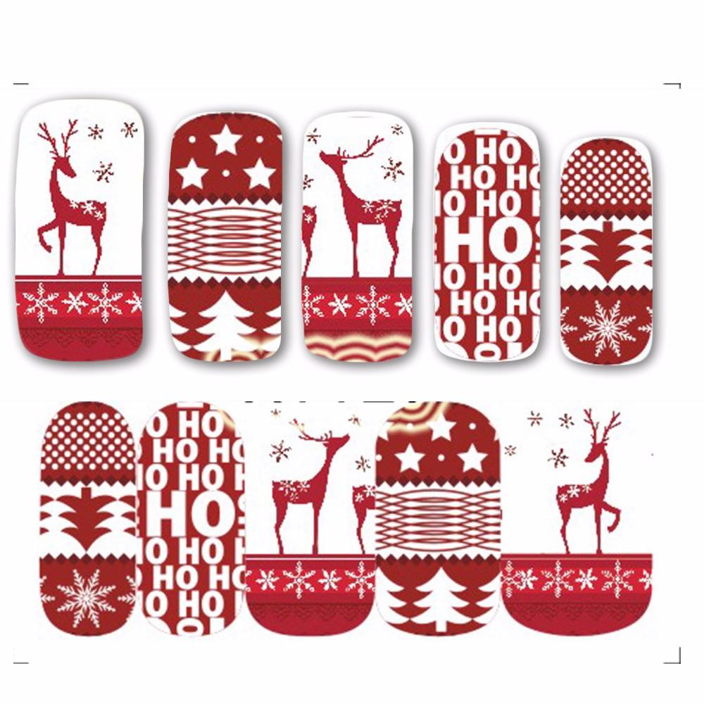 9185291bb4e8 Как применить Nail Art Tattoos1. отделка, чистка и лак на ногтях   раскрасьте цвет фона на ногтях и высушите его.2. снять пленку с товара,  вырезаем рисунок и ...