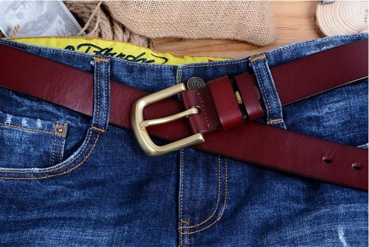 avis  Si aucune information sur la longueur de ceinture, nous la livraison  aléatoire...! la ceinture est 100% comme même que les images ont montré et  décrit f5ddc0d8a5c
