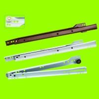 cabinet drawer slides - 28 images - cabinet rail side ...