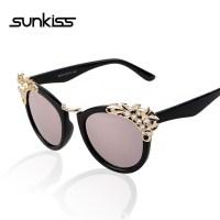 Luxury Sunglasses Brands List   Louisiana Bucket Brigade