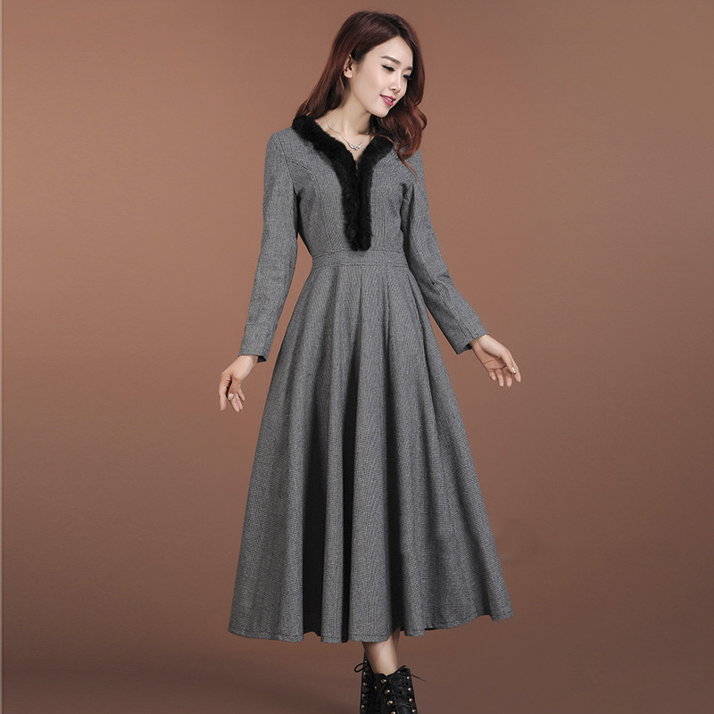 1000 images about winter fashion  etc on Pinterest  Winter dresses Winter outfits and Winter