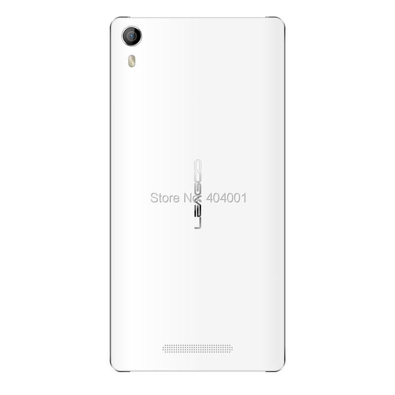 Leagoo Elite 2 MTK6592 Octa Core Phone Android 4.4 2GB RAM