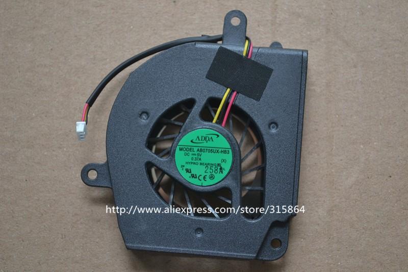 ᗖНовый вентилятор для ноутбука lenovo f40 f40a f40m f41a F41 ...