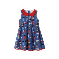 Dog Dress Pattern Reviews