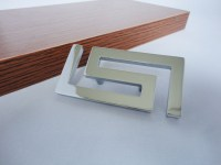 Lot of 10 New Design Modern Hardware Kitchen Door Handles ...
