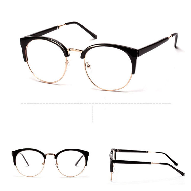 a56820702164 Cool Gl Frames For Heritage Malta