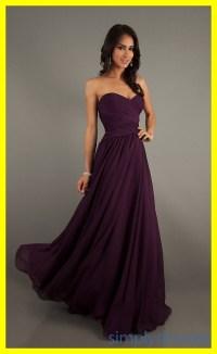 Maroon Bridesmaid Dresses | Cocktail Dresses 2016