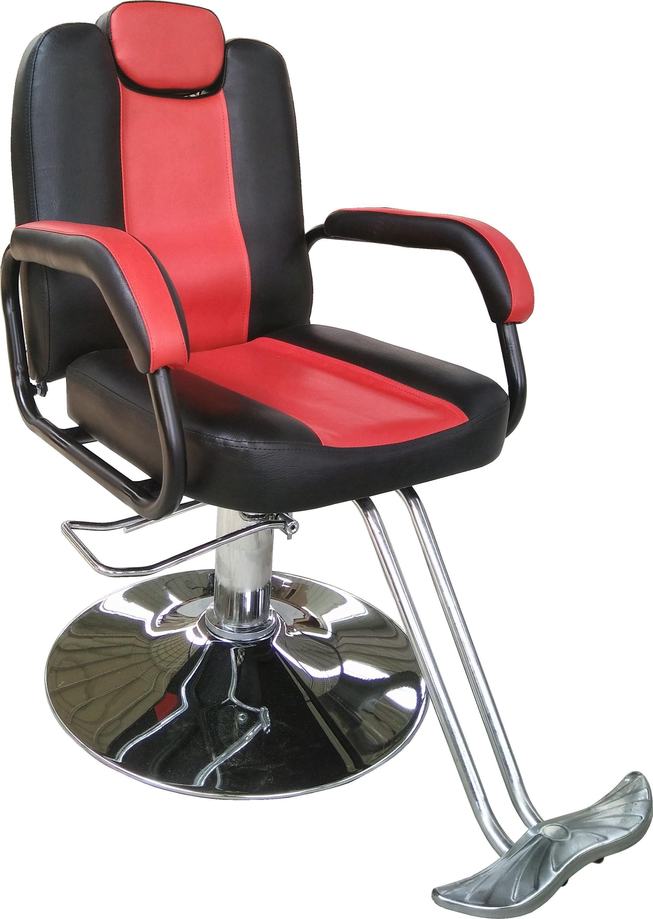 used barber chairs for cheap chair rentals jacksonville fl online get barbers aliexpress