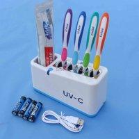 Popular Ozone Sanitizer-Buy Cheap Ozone Sanitizer lots ...