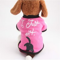Free Shipping Fashion dog clothes Wholesale and Retail ...