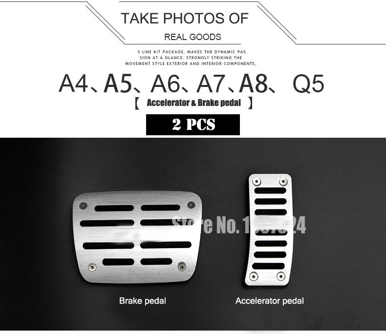Couvertures 50 Feuilles De A4 240 µ d/'acétate d/'épaisseur artisanat Stencils modèles