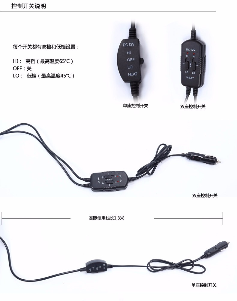 Audi C7 A6 Fuse Box. Audi. Auto Fuse Box Diagram