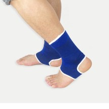 Football Ankle Wrap Promotion- Promotional