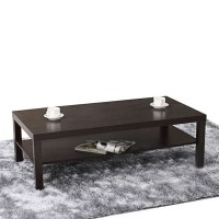 Black Coffee Tables Promotion-Shop for Promotional Black ...