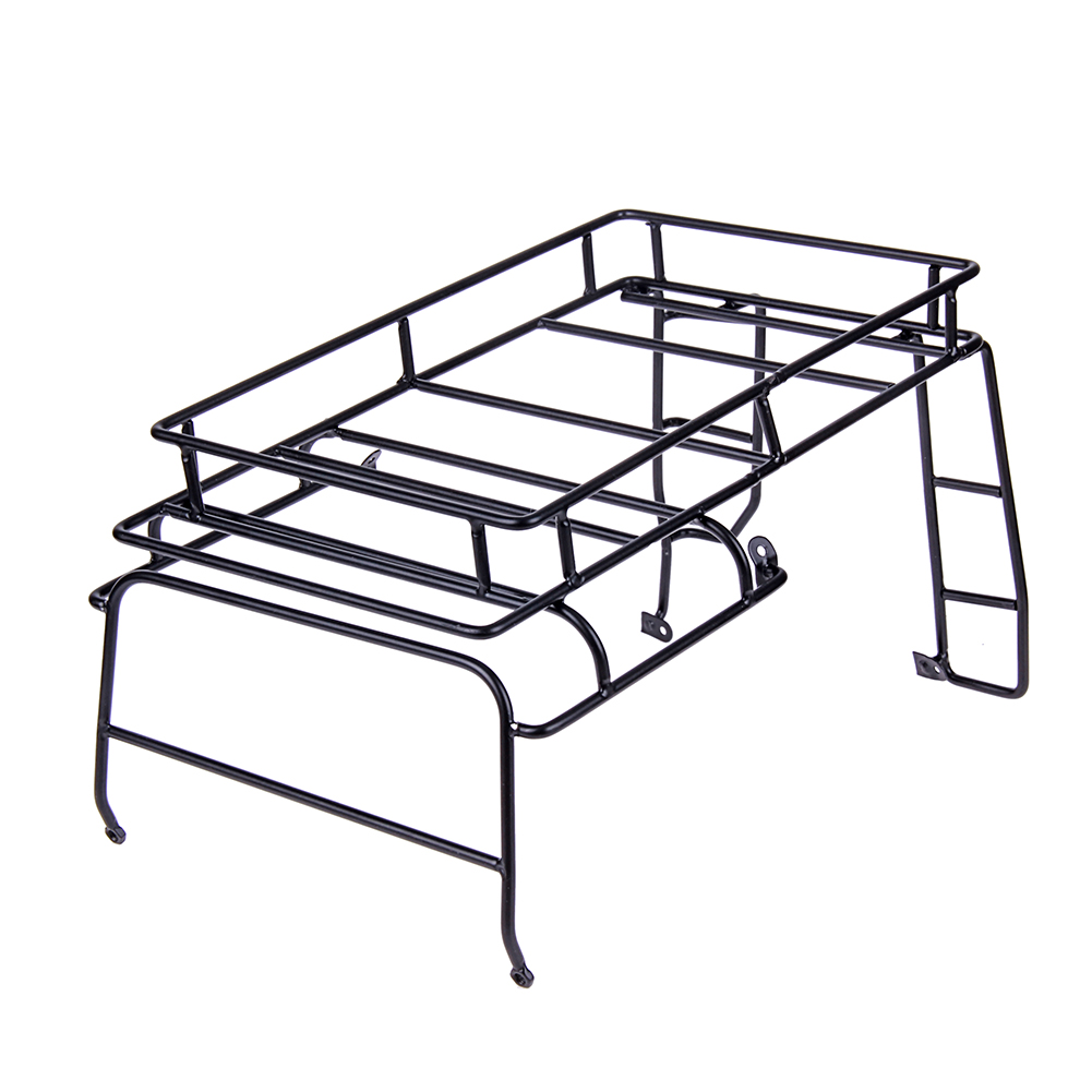 Popular Roof Rack Parts-Buy Cheap Roof Rack Parts lots