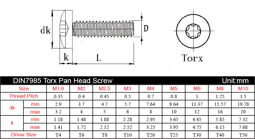 6-32-x-3-4-034-Solid-Brass-Oval-Head-Machine-Screws-Slotted-Drive-Quantity-50