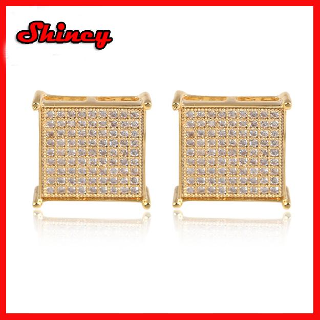 Bling Platine Plaque Violet Cubique Zircon Mariage Mariée Dangle Boucles d/'oreilles pendantes A11
