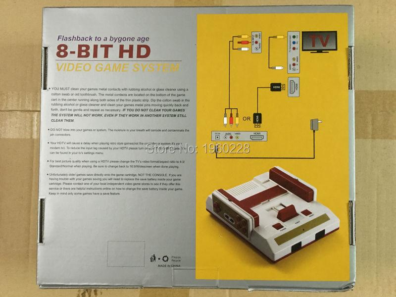 HTB1MM3JPFXXXXaPXXXXq6xXFXXX6