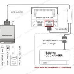 Metra 70 1761 Wiring Diagram Ecu Hyundai 2009 Toyota Camry Dodge Challenger ~ Odicis