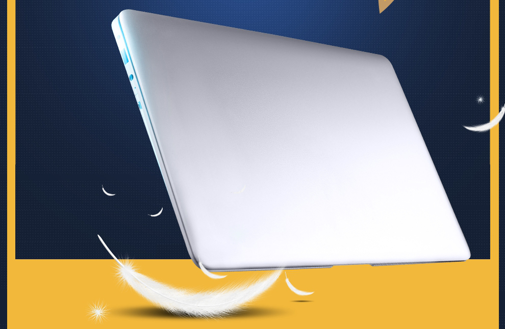 aeProduct.getSubject()  ZEUSLAP 14inch 8GB RAM+1TB HDD Home windows 7/10 System Intel Quad Core With Russian Keyboard Laptop computer Pocket book Pc Free Transport HTB1NaBLQVXXXXcBXFXXq6xXFXXXi