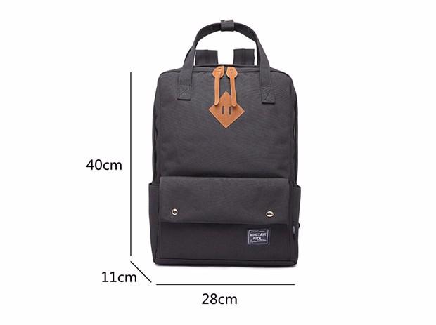 d118d3f2023d ツ)_/¯Элегантный дизайн Для мужчин и Для женщин Hike Trek ...