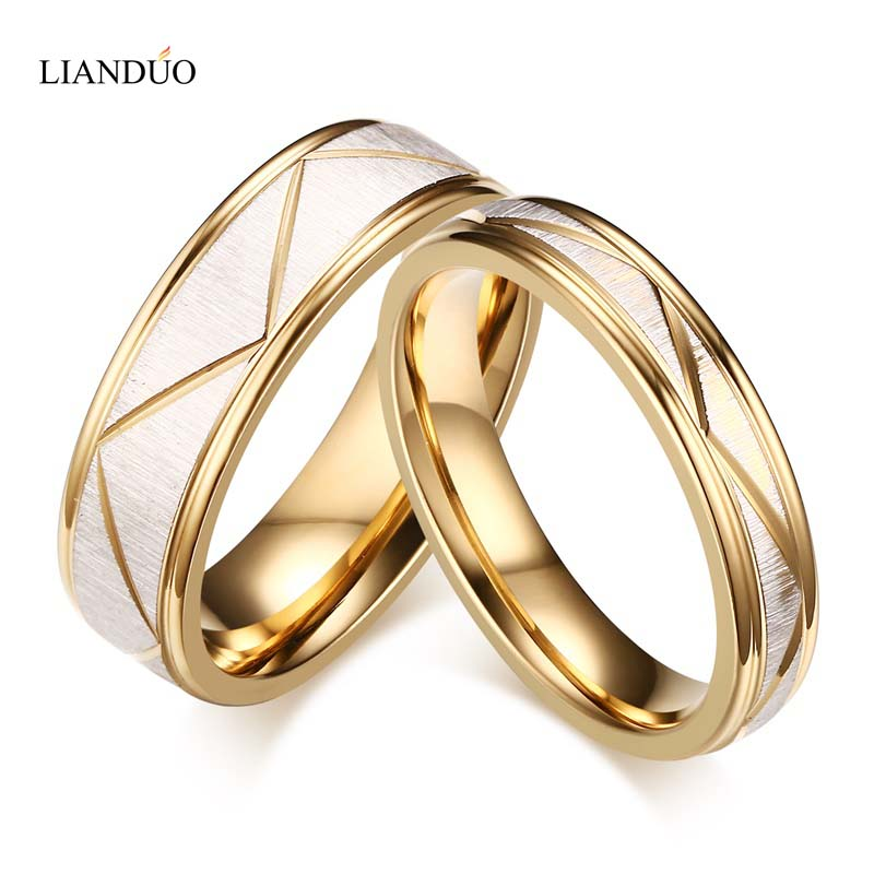 Online Get Cheap Matching Wedding Bands