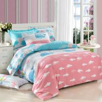 sea themed bedding - 28 images - under the sea ocean ...