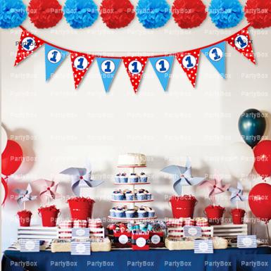 wholesale happy birthday party