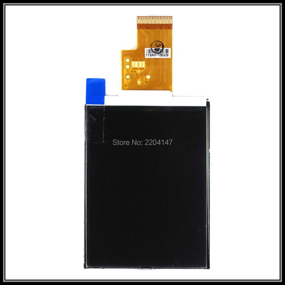 f483c52f8 para Câmera Digital Reparação Peças de Reposição tela LCD para Casio  EX-Z150 EX-Z250 Z150 Z250 ...