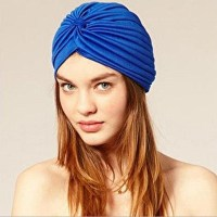 head turbans for women free shipping 20 colors indian cap ...