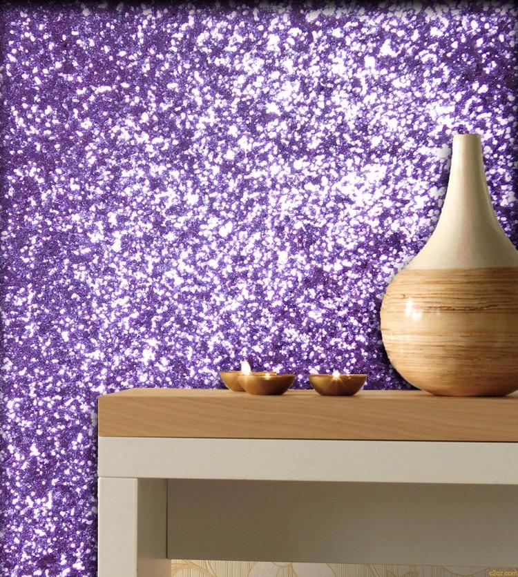 ... Damask Home PU Glitter Wallpaper Paper s3002-5 Payment. glitter  wallpaper  c422a3c69aea