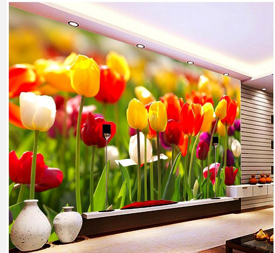 Home Decoration Wallpaper For Walls 3d Tulip Pattern Lenovo Thinkpadt40 Power Control Circuit Diagram Binatanicom 36020151217164636156 36020151217164700742 36020151217164648727 36020151217164654634 36020151217164706776