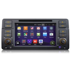 Xtrons Wiring Diagram For Doorbell Android Car Dvd Player Eonon | Upcomingcarshq.com