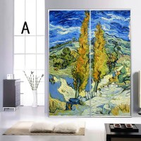 Stained Glass Painting Reviews - Online Shopping Stained ...