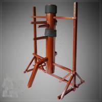 Online Buy Wholesale mook jong from China mook jong ...