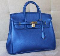 2015 latest mini birk brand designer handbags embossed ...