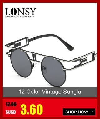 Click here to Buy Now!! HINDFIELD Moda Oversized óculos de sol Das Mulheres  Marca de Luxo Designer de Armação de Metal Óculos de Sol Para As Mulheres  oculos ... 9fbec2b71d