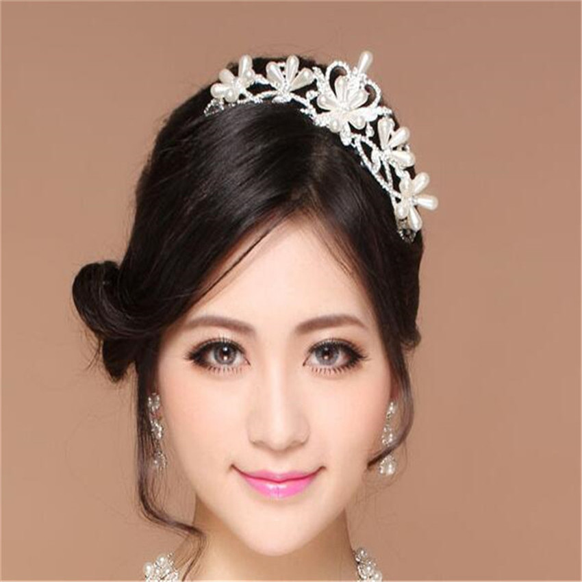 Popular Pageant Hair Pieces Buy Cheap Pageant Hair Pieces