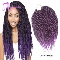Marley Braid Hair Havana Mambo Twist Freetress Crochet