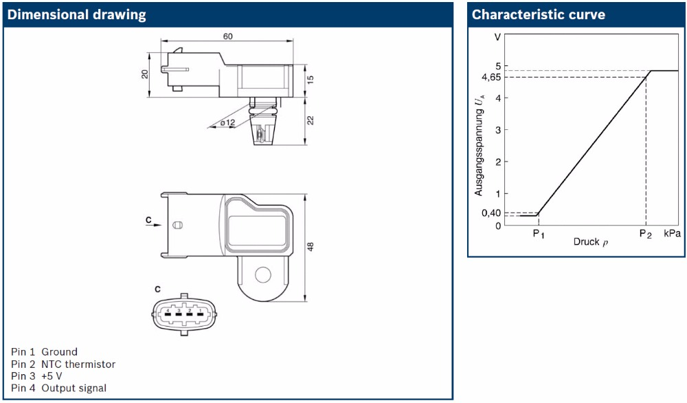 8n Front Distributor Diagram Free Download Wiring Diagram Schematic