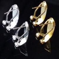 Aliexpress.com : Buy 20 Pieces/lot Silver/Gold Color ...