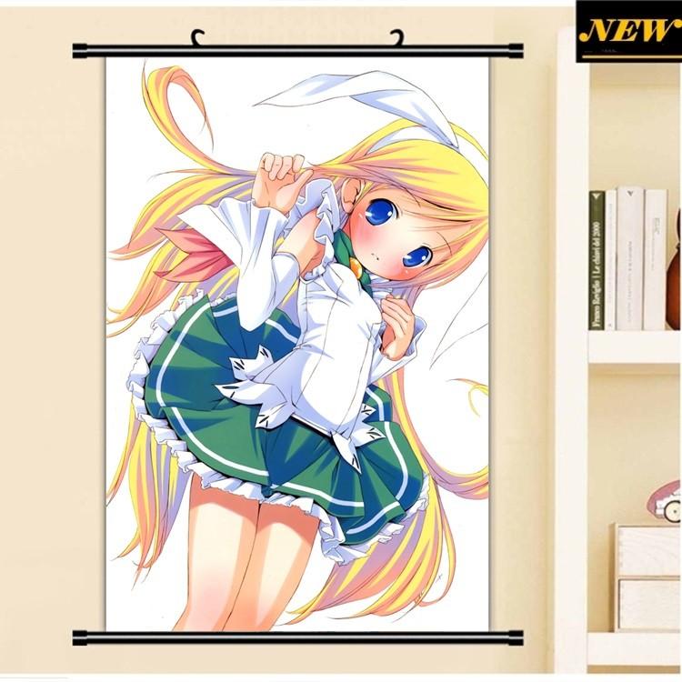Anime Fate//Stay Night Otaku Toile Messenger Sac épaule Cosplay Sacoche #P6