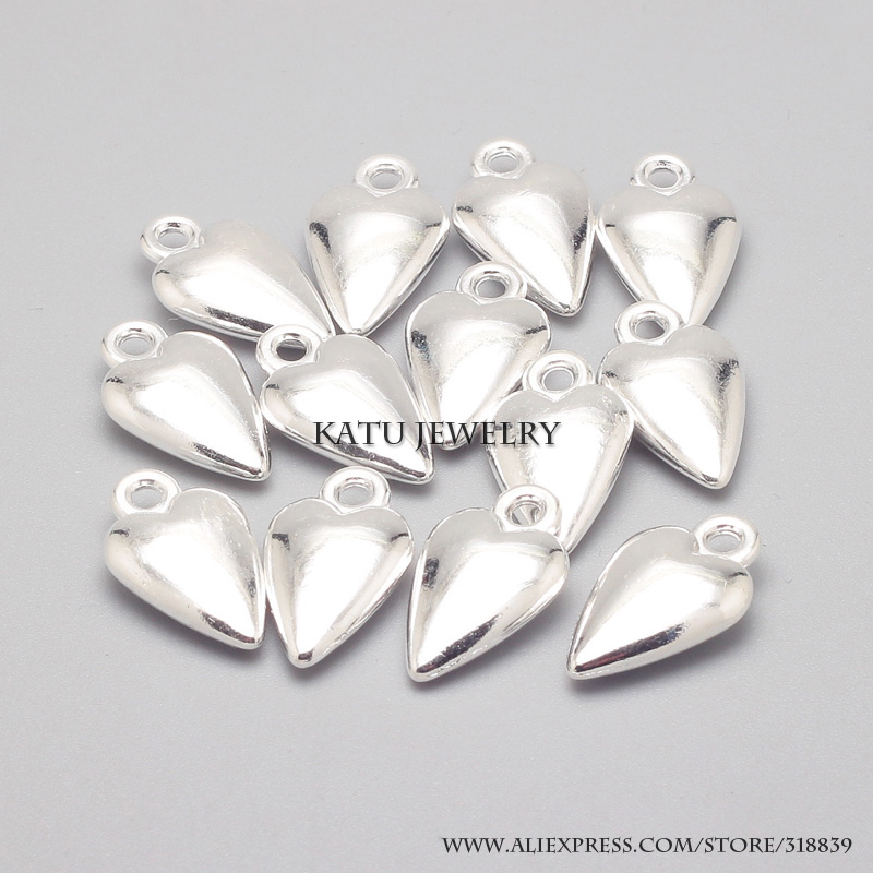 Dedicated 10-15pcs Diy Jewelry Making Wooden Earring Pendant Square Oval Triangle Charms Jewelry & Watches