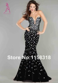 Cheap Prom Dresses Stores In Nyc - Wedding Dresses In Jax