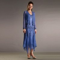 Mother Of The Bride Suit Dresses - Bridesmaid Dresses