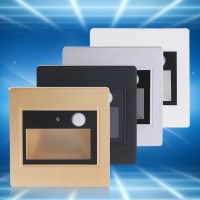 Compare Prices on Photocell Motion Sensor- Online Shopping ...